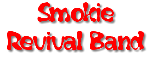 Smokie Revival Band